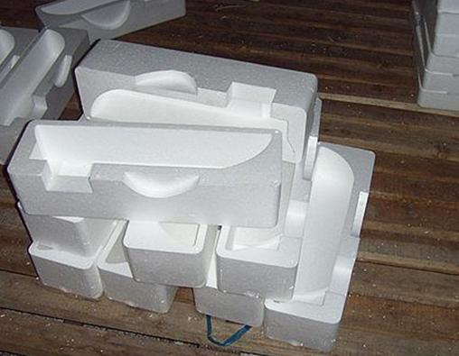 泡沫保温箱