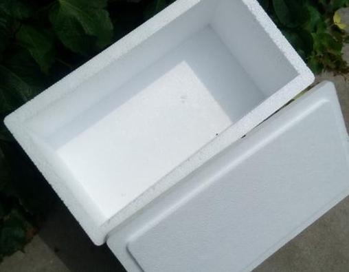 呼和浩特泡沫保温箱的用途 泡沫箱冰袋能保温多久?