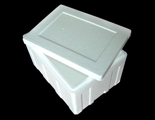 内蒙古泡沫保温箱