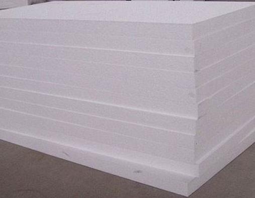 优质聚苯板