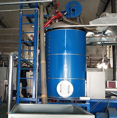 生产设备先进,可专属订制,供货及时